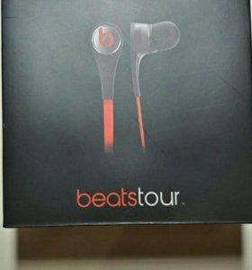 Beats Tour(2013)