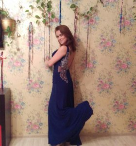 Платье Dolce§Gabbana
