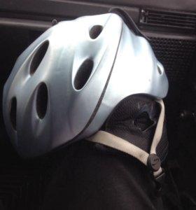 Шлем Giro Fuse