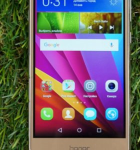 Honor5a