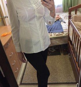 Комплект одежды для беременных