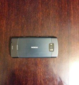 Телефон Nokia 700