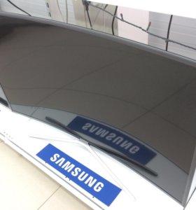 Samsung ue49k6500bux
