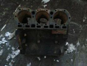 Ямз236