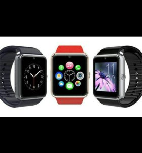 Smart Watch GT-08(series 2) Умные часы