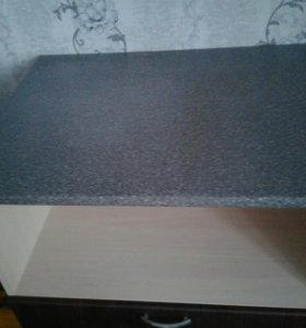 Шкаф-комод для кухни