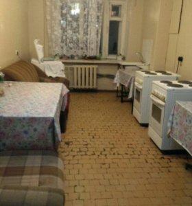 Комнату на прожажу