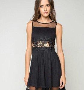 Платье Gloria Jeans