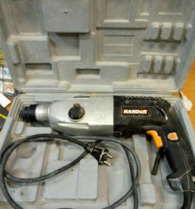 Перфоратор Hander HRH-800