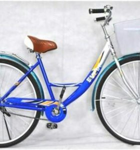 """Велосипед 28"""" EVEREST"""