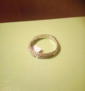 Бижутерия украшение браслет