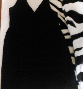 Платье многор44-46