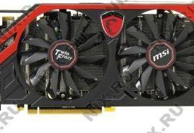 GeForce Msi gtx 770