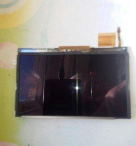 Запчасти для Sony pcp 2000 - 3000