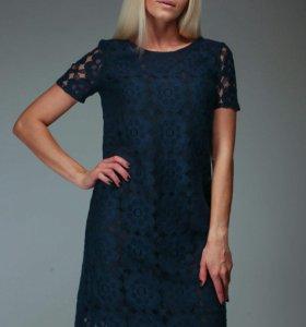 Платье новое! Размер 42