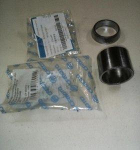 Кольцо уплотнительное для глушителя квадроцикл