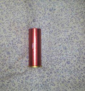 Продам устройство для пристрелки 12 калибра