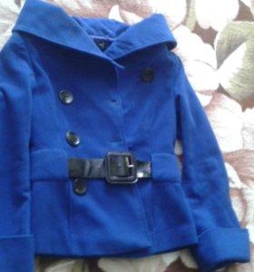 Продам пальто!!!