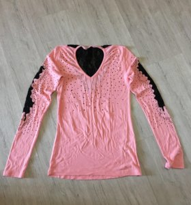 Кофта, блуза 👚
