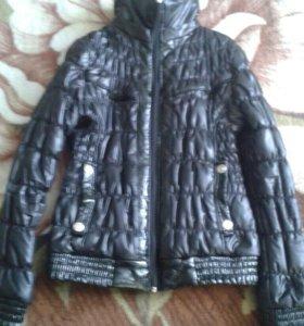 Продам куртку.