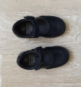 Туфли Pabloski