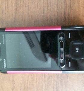 Nokia 5610 d-1