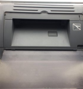 Принтер Canon i-sensys LBP2900