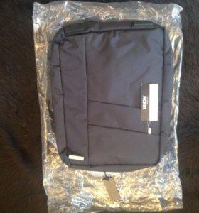 Новый рюкзак для ноутбука Lexon