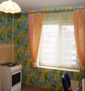 Сдам 3-комнатную квартиру, 74м, 4/5 эт.