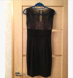 Вечернее платье Marella (новое)