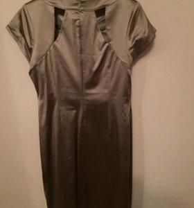 Платье-Турция
