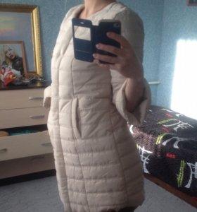 Курточка новая 42-44