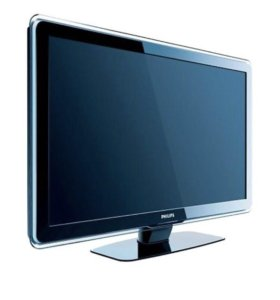 Philips 32PFL7803 Full HD, USB, 81 см