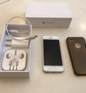 Айфон 5 64Gb