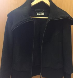 Куртка,  ветровка, пальто Orsa jeans оригинал