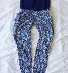 Одежда для беременных на лето