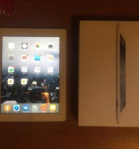 iPad 3 Wi-Fi+cellular 32GB