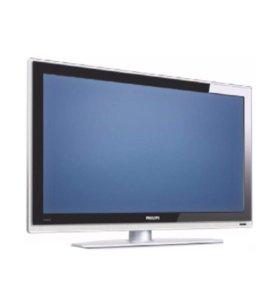 Philips 37PFL9732D Full HD 94см