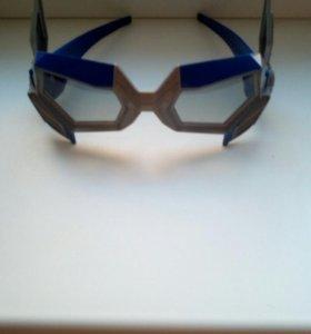 Очки для imax 3D
