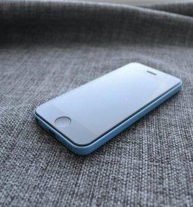 IPhone 5c 16 Gb Lte
