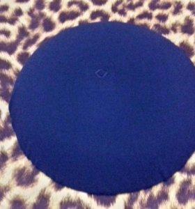 Ортопедическая подушка -кольцо