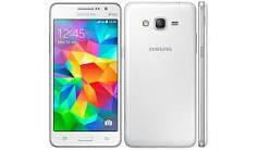 Samsung Galaxy Grand Praime