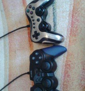 SonyPlaytation 2
