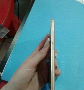Смартфон Meizu Pro6 32Gb