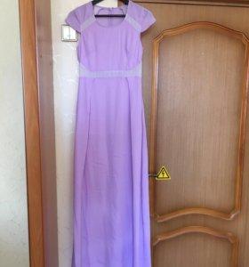 Платье jarlo (S)