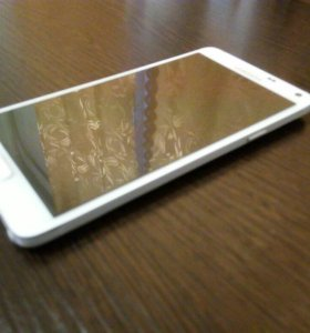 SAMSUNG Galaxy Note 4 (N910-S)
