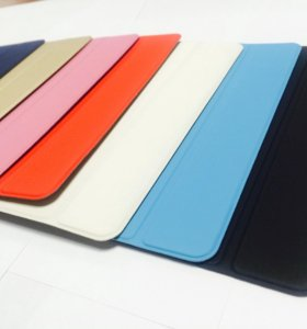 🚩Чехол для iPad mini Smart Cover