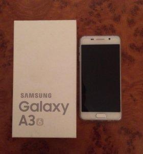 Samsung A3(6)