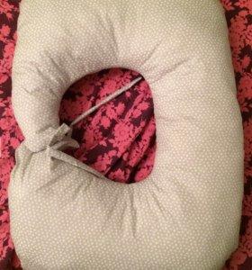 Подушка для кормления/беременных