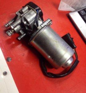 Мотор стеклоочистителя 2110-70